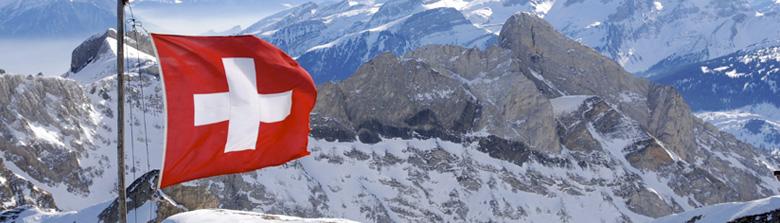 suisse1_1