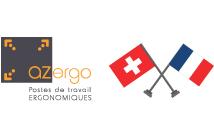 Actu-Suisse