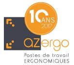 cropped-cropped-cropped-logo-azergo-2.jpg