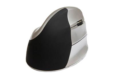 souris verticale ergonomique sans fil ez mouse azergo. Black Bedroom Furniture Sets. Home Design Ideas