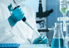 Sièges Techniques et laboratoires