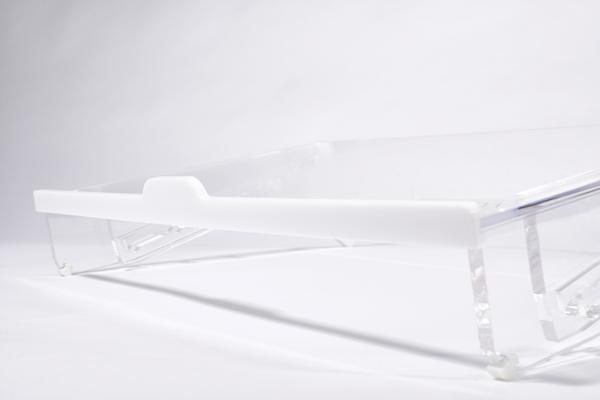 support de documents flexx azergo. Black Bedroom Furniture Sets. Home Design Ideas