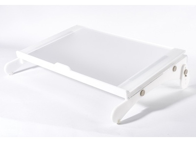 Pupitre de bureau E-Slide Magnet - Azergo