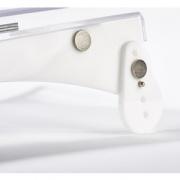 Pupitre ergonomique E-Slide Magnet - Azergo