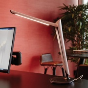 lampe-tulip-bureau-410x410