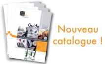 nouveau-catalogue-2016