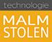 technologie-malmstolen