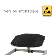 basic-950-antistatique-legende