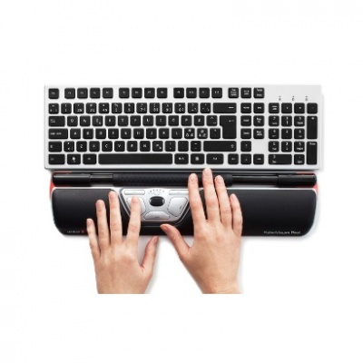 contour_rollermouse_red_top_w_wrist_rest_hands_keyboard_black_keys_72dpi