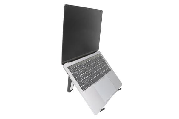 Support PC portable Cricket Mal de dos