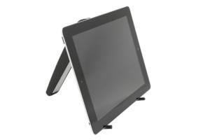 Support PC portable Cricket Douleurs à la nuque