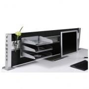 linje-bordskarm-1