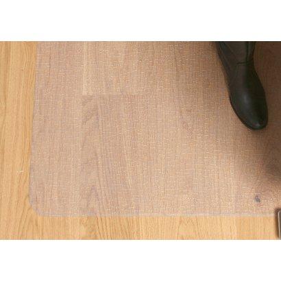 tapis de sol floorit - Tapis Sol