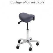 Siege-assis-debout-ergonomique-Amazone-medicale-Azergo