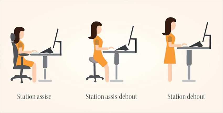 article-illust-alternance-postures