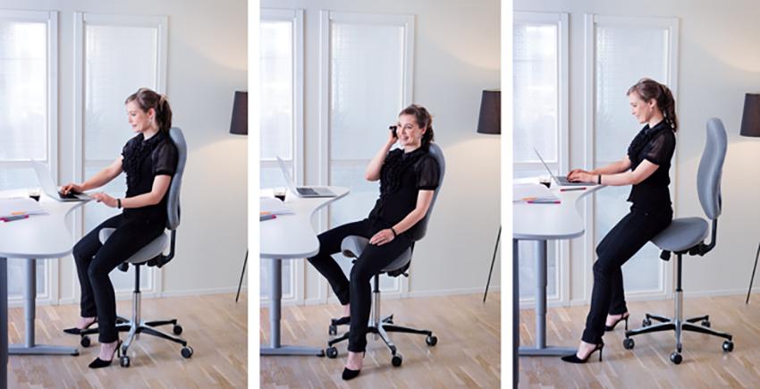 article-triptyque-assis-debout