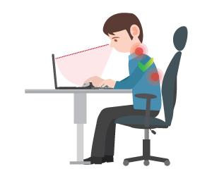 travail-pc-clavier-souris