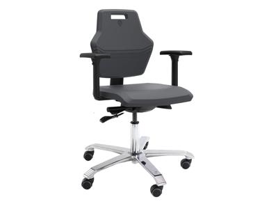 Siège ergonomique 4400 pour une posture de travail saine