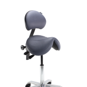 jumper-with-backrest-antraciet