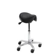 Chaise de bureau Amazone - Soulager les douleurs au niveau du bassin, des cuisses et des jambes