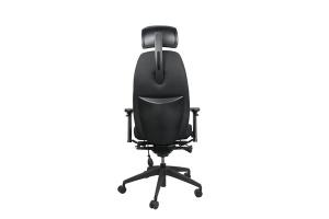 Siège ergonomique Positiv Plus - Ergonomie au travail