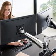 Bien régler son écran pour travailler confortablement