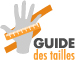 Techno-Guides-Tailles-3