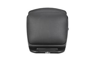Assise du repose-fesses ergonomique VariChair - Travailler assis-debout