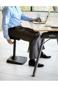 Appui-fesses ergonomique VariChair