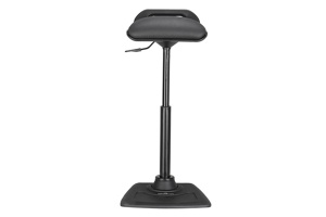 Pose-fesses ergonomique VariChair - Position assis-debout