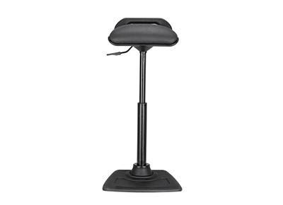 Repose-fesses VariChair - Un assis-debout confortable pour travailler assis-debout