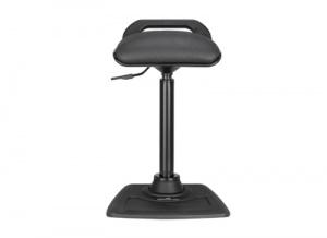 Tabouret assis-debout ergonomique VariChair - Bouger contre les TMS