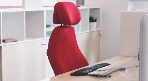 Conseils pour organiser son bureau de façon ergonomique et éviter les TMS - Azergo