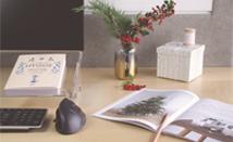 Noël Hygge - Bien-être et cooning à la maison ou au travail