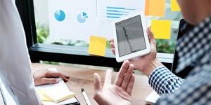 Santé des Santé et performance au travail salariés et performance économique de l'entreprise