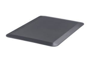 Tapis de sol ergonomique The Mat pour soulager la pression sur les muscles lors du travail debout