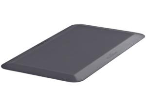 Tapis de sol ergonomique The Mat