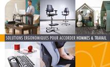 Guide des solutions ergonomiques - Azergo