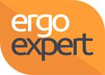 ErgoExpert - Les solutions de base de l'ergonomie