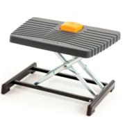 Repose-pieds ergonomique Pro 952 pour le bureau