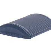 Repose-pieds ergonomique Quickstep