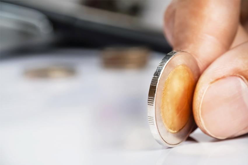 Prévention des risques professionels - Coûts et avantages