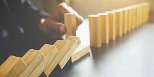 Pourquoi les entreprises hésitent-elles à investir dans la prévention ?