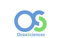 OceaSciences - Association pour la protection de l'Océan