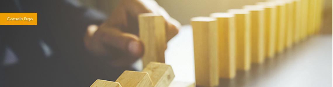 Prévention des TMS : Quel retour sur investissement ?