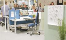 Salon Préventica Paris 2019 - Prévenir les douleurs grâce à un aménagement ergonomique