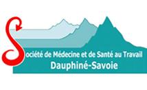 Société de Médecine et de Santé au Travail Dauphiné Savoie