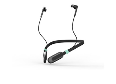 Tilde - Outil ergonomique contre le bruit en open space