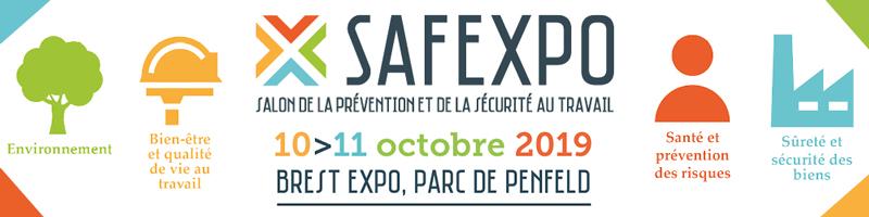 prévention et de la sécurité au travail