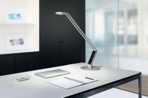 Lampe Pro Radial - Comment bien éclairer son bureau ?